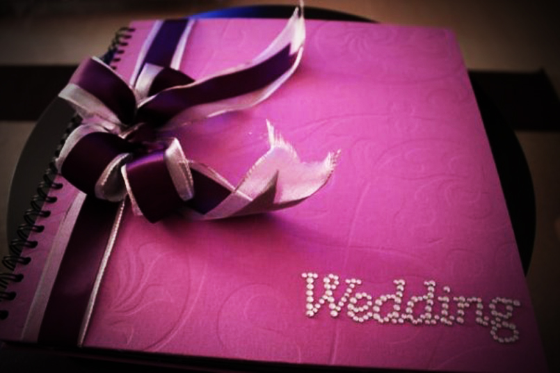 singapore_wedding_scrapbook_smartmat_1